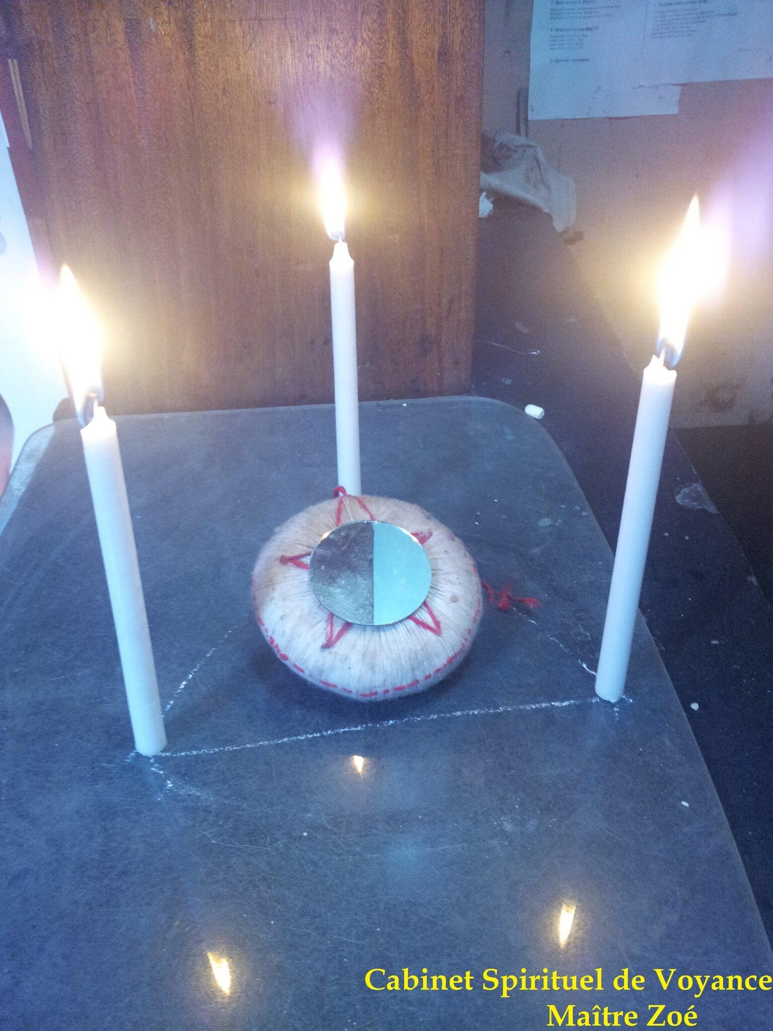 le talisman miroir cabinet spirituel de voyance astrologie esoterisme science occulte. Black Bedroom Furniture Sets. Home Design Ideas