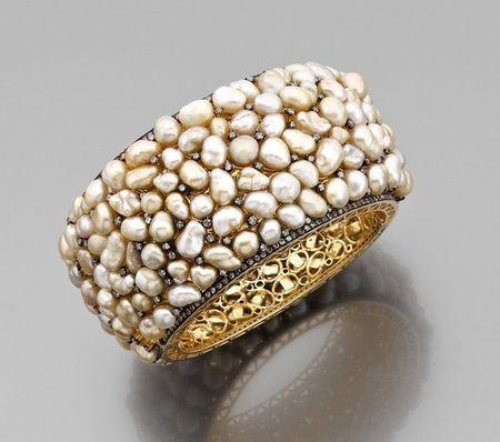large_bracelet_manchette_1343226839467317