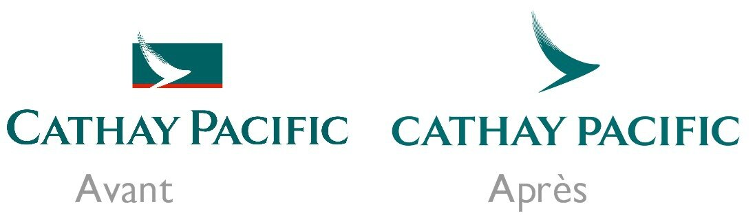 cathay pacific branding strategy Here's a look at what cathay pacific has been able to accomplish with its award- winning insight  refining brand strategy and marketing.