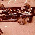 1978-Monaco-Lotus 79-parc