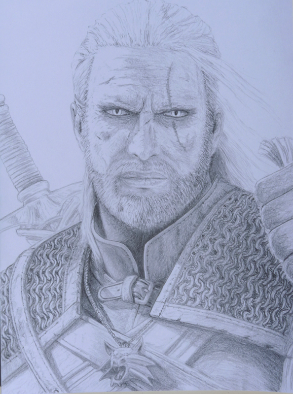witcher wip 7 blog