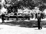 1962_funeral_of_marilyn_monroe_at_8453_diaporama__1_