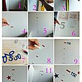 tuto diy stephaniebricole20