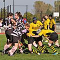 HORNETS_2011-10-16_RCP15_DOM_BIC_PICT0068
