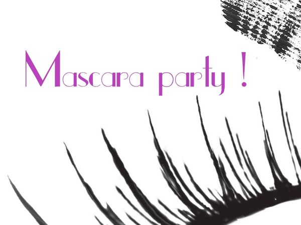 défi-lundi-mascara-party