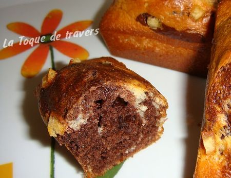 Mini_cakes_orange_choco__1_