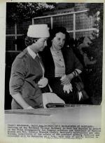 1962-08-06-westwood-berniece_ines-1-press