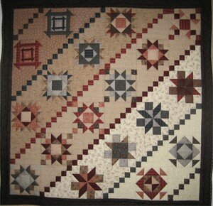 quiltmystere2