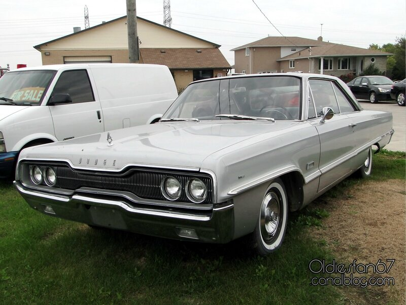 dodge-polara-880-coupe-1966-1