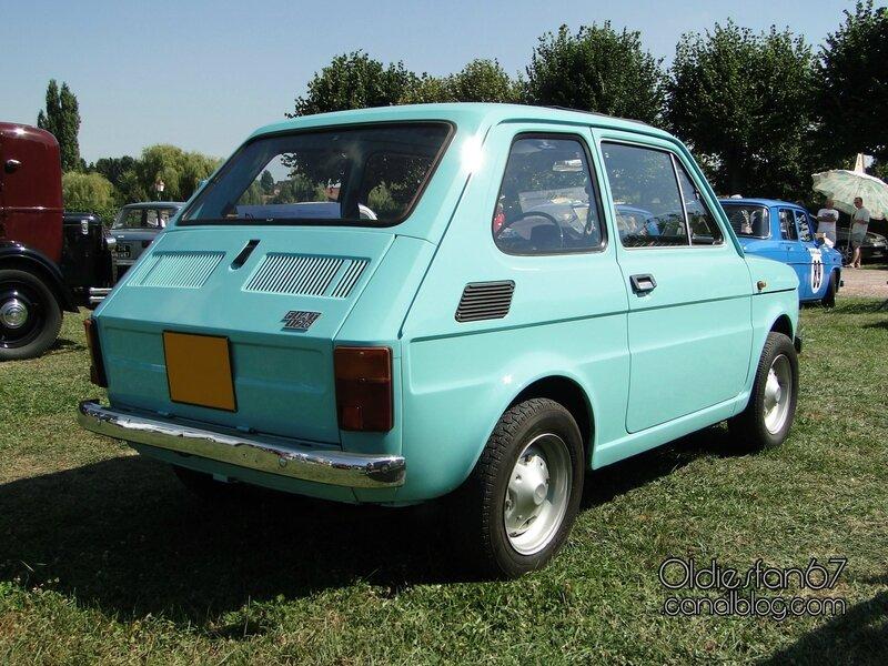 fiat-126-1975-2