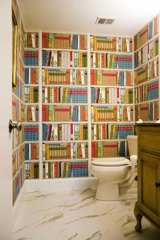 idees-de-decoration-originale-toilettes