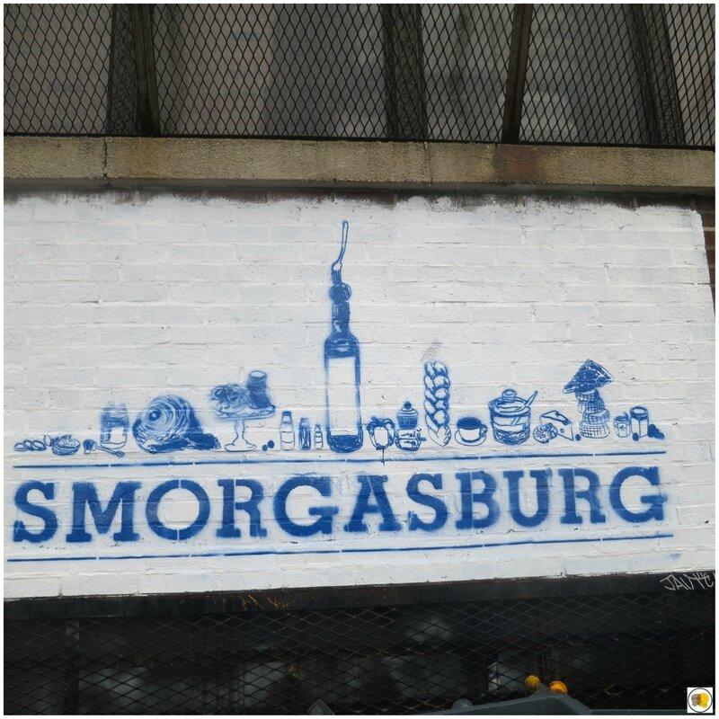 Smorgasburg (1)