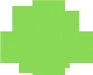 AURINGLETA logo