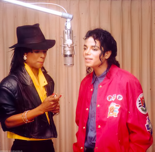 Siedah_Garrett_and_Michael_Jackson