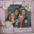 album 20 ans Pauline 029