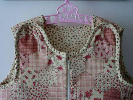 couture - 2012-05-17 - gigoteuse bébé C (2)