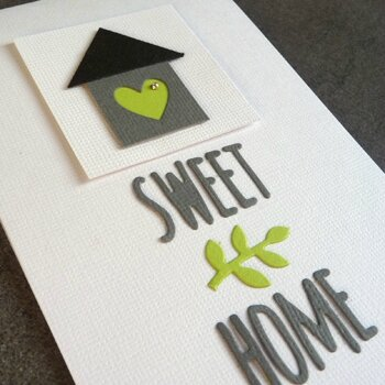 sweet_home_detail