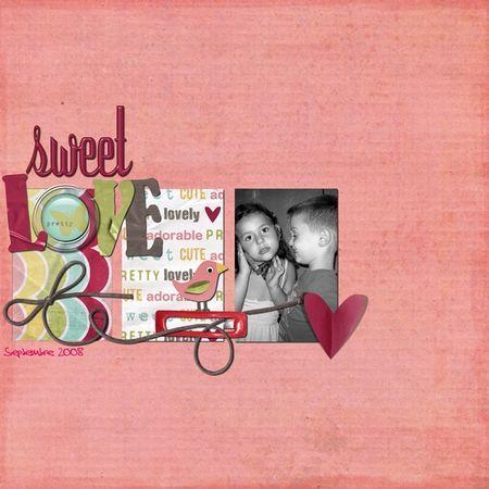 mira_SweetBird_paper11version_2
