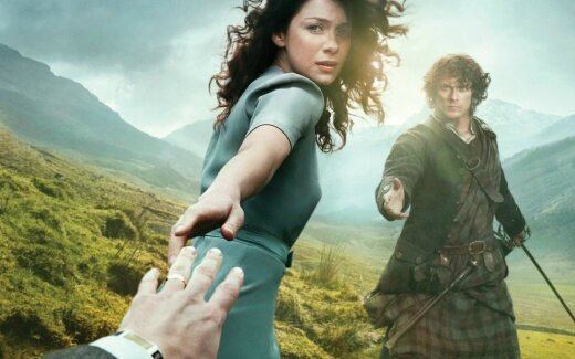 outlander_tv_series_2014-t2