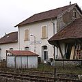 Bertholène (Aveyron - 12) 2