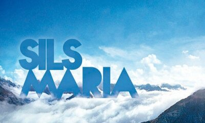 sils_maria-400x240
