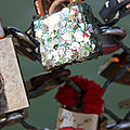 Cadenas Pt des Arts_0482