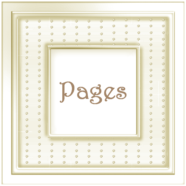 page blog