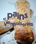Pains_et_viennoiseries_de_Samania
