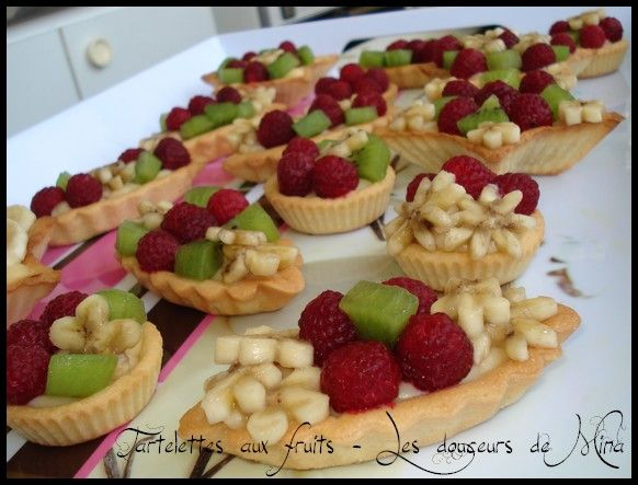 Tartelettes_fruits2