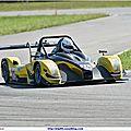 CC Circuit de Bresse 2015 M1_032