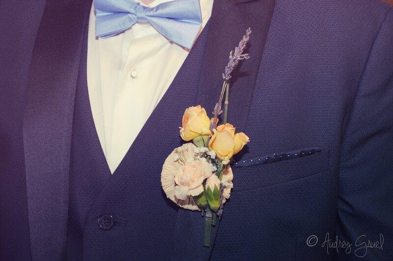 Photographe mariage Nancy Toul CA (2)