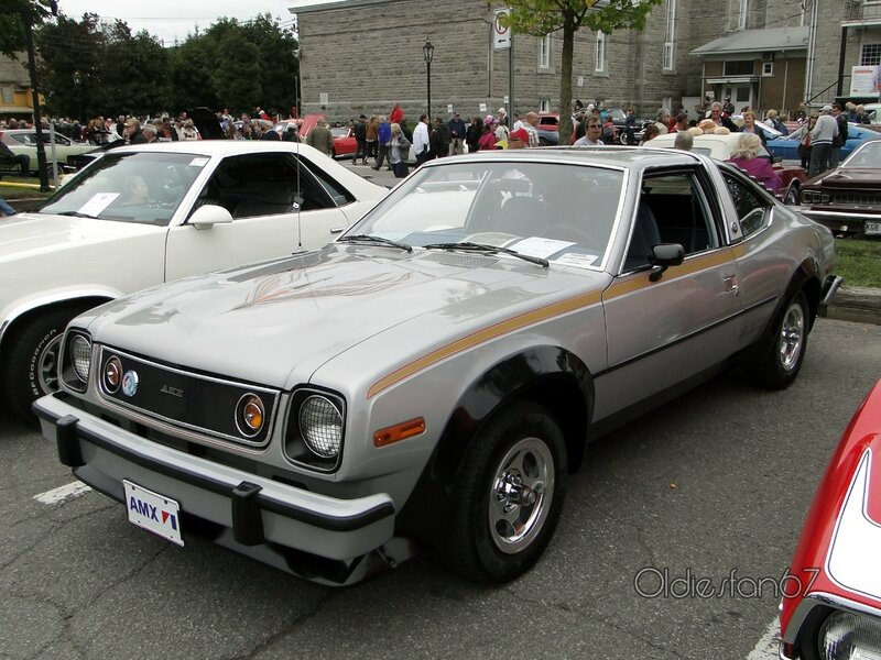 amc-amx-hatchback-1978-a