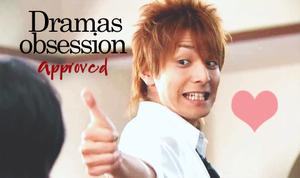 drama_obsession