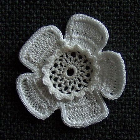 fleurs_en_guipure_d_irlande_004