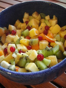 100623_salade_de_fruits