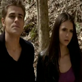 Vampire diaries 2x20 'the last day'