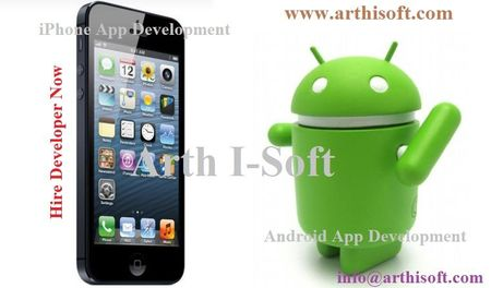 Hire_Android_App_Developer_India