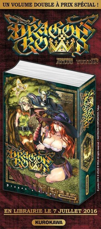 Dragon-Crown-Manga