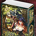 Dragon-Crown-Manga