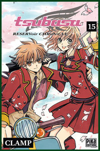 tsubasa_reservoir_chronicle_tome_15