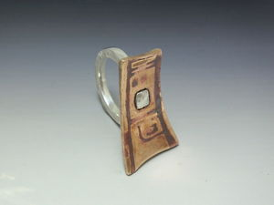 Bronze__copper__silver_metal_clays___seamless_ring