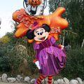 Halloween_ (4)