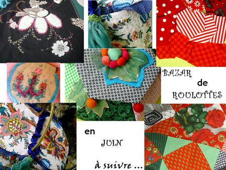 Mosaique_Bazar_de_roulottes_juin_2010