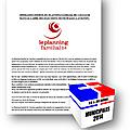 Operation inedite du planning familial de vaucluse dans le cadre des elections municipales a avignon