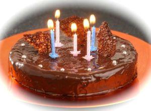 anniversaire_5ans