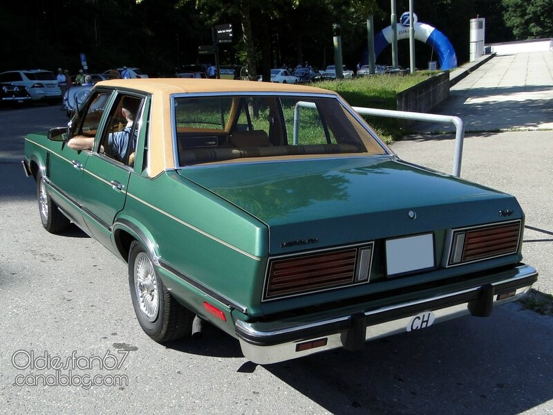 mercury-zephyr-sedan-1978-1983-02