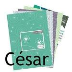 collection-cesar