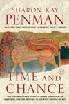 PENMAN_Time_and_Chance