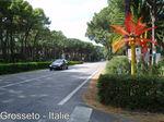 607_Italie2