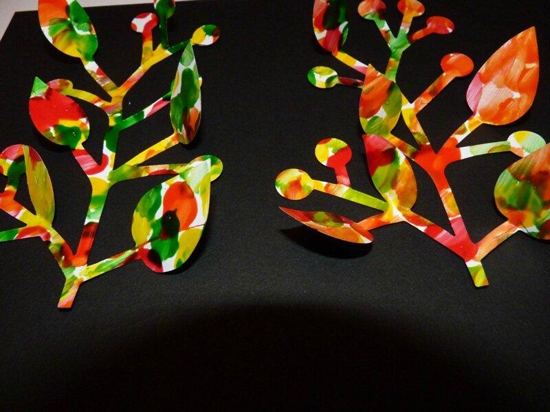176_Arbres Automne_Trois petits arbres (30)